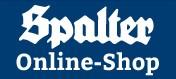 Spalter Shop